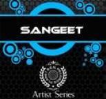 Sangeet - Sangeet Works