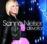 Sanna Nielsen - Devotion