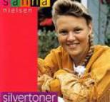 Sanna Nielsen - Silvertoner
