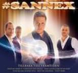 Sannex - Tillbaka Till Framtiden