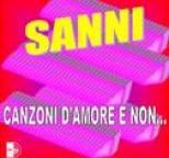 Sanni - Canzoni d'amore e non...