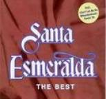 Santa Esmeralda - The Best