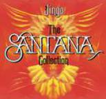 Santana - Jingo: The Santana Collection