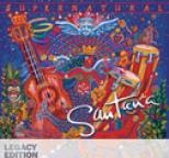 Santana - Supernatural (Legacy Edition)