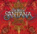 Santana - The Best of Santana