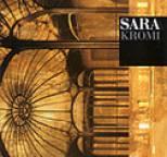 Sara - Kromi