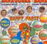 Saragossa Band - Happy Party