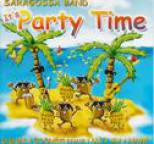 Saragossa Band - It's Party Time