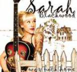 Sarah Blackwood - Way Back Home