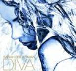 Sarah Brightman - Diva: The Singles Collection