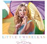 Sarah Darling - Little Umbrellas