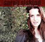 Sarah Siskind - All Come Together Now