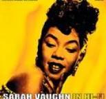 Sarah Vaughn - Sarah Vaughn in Hi-Fi