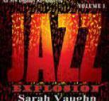 Sarah Vaughn - Sarah Vaughn: Jazz Classics, Vol.3