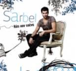 Sarbel - Kati San Esena