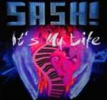 Sash! - Its My Life