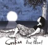 Saskia - One Heart