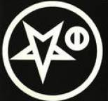 Satanic Warmaster - Black Katharsis