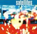Satellites - Satellites EP