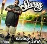 Savage - Savage Island