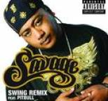 Savage - Swing
