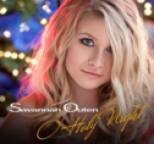 Savannah Outen - O Holy Night