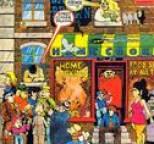 Savoy Brown - Street Corner Talking