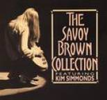 Savoy Brown - The Savoy Brown Anthology