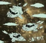 SBTRKT - 2020