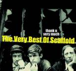 Scaffold - Thank U Very Much
