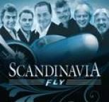Scandinavia - Fly