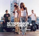 Scandinavian Music Group - Onnelliset kohtaa