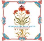 Scandinavian Music Group - Palatkaa Pariisiin!