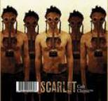 Scarlet - Cult Classic