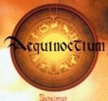 Schelmish - Aequinoctium