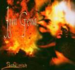 Schelmish - Igni Gena