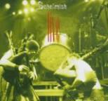 Schelmish - Live