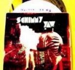 Schimmy Yaw - Schimmy Yaw (Debut)