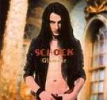 Schock - Glamour 2003