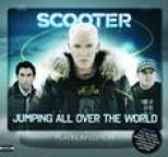 Scooter - Jumping All Over The World (Platinum Edition)
