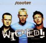 Scooter - Wicked!