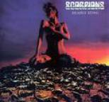 Scorpions - Deadly Sting: The Mercury Years