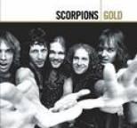 Scorpions - Gold