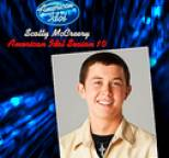 Scotty McCreery - Scotty McCreery ? American Idol Season 10
