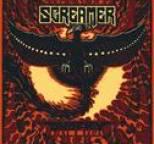 Screamer - Phoenix