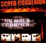 Scred Connexion - Du mal à s'confier