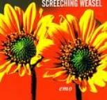 Screeching Weasel - Emo