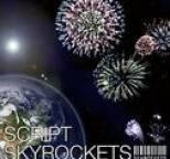 Script - Skyrockets