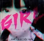 She - Electric Girl
