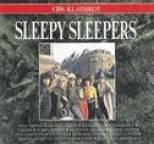Sleepy Sleepers - CBS - Klassikot